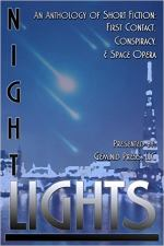 Night Lights: An Anthology of Short Fiction
